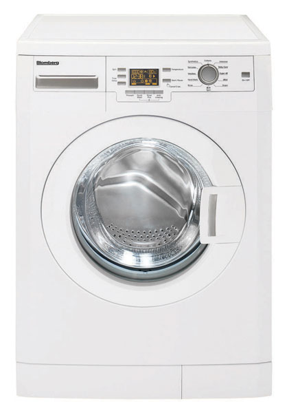 Blomberg-WNF-74461-WNF74461-Waschmaschine-7-kg-Neu
